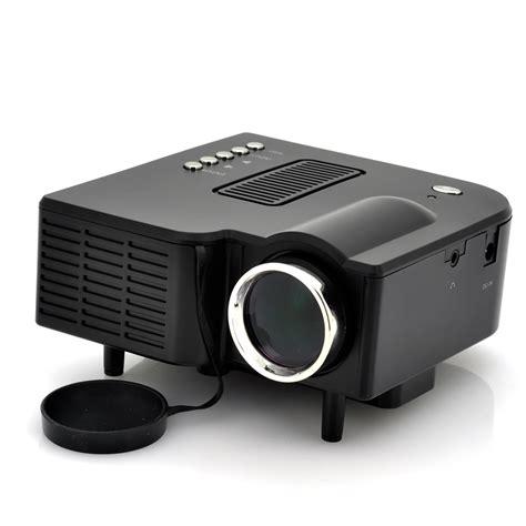 Proyektor Mini Proyektor Mini Wholesale Mini Led Projector Led Mini Projector From China