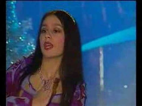 uzbek feruza jumaniyazova song chimildiq youtube tajiko uzbeki song feroza jumaniy 226 zova youtube
