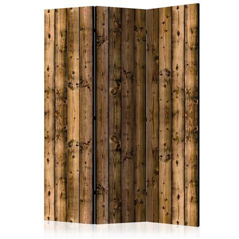 trennwand deko deko paravent raumteiler trennwand foto holz textur 10
