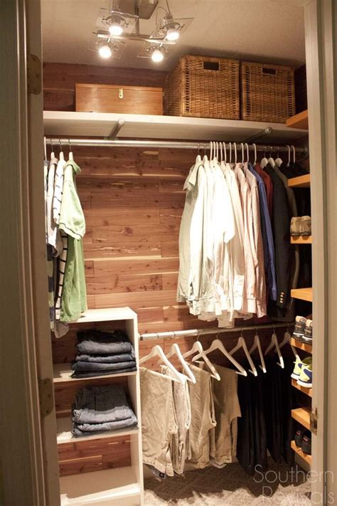 Costco Closets by Closet Best Clothes Storage Ideas With Easy Closets