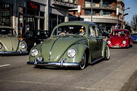 green volkswagen beetle 2016 100 green volkswagen beetle 2016 2018 volkswagen