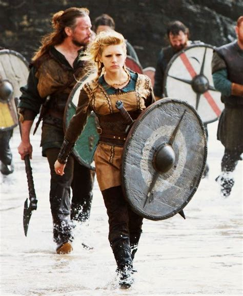how did lagertha shield maiden die lagertha skyrim inspired shield maiden shieldmaiden