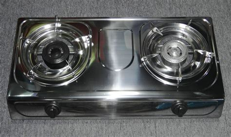Kitchen Gas Cooktop china kitchen gas cooktop ct2 h51 100 photos pictures made in china