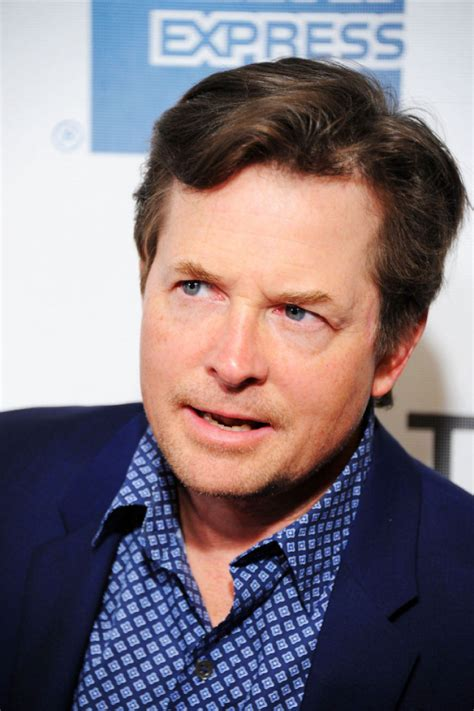 michael j fox clinical trials michael j fox launches web site that connects volunteers