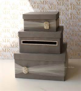 wedding gift card box wedding card box money box wedding gift card money box