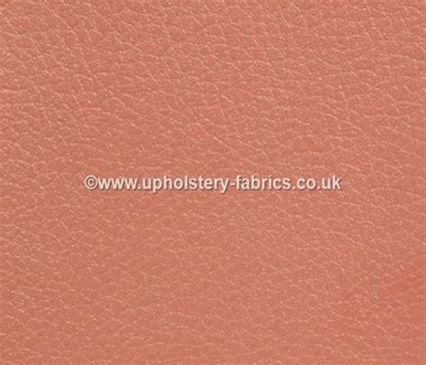Ginkgo Contract Vinyl Tomette Upholstery Fabrics Uk
