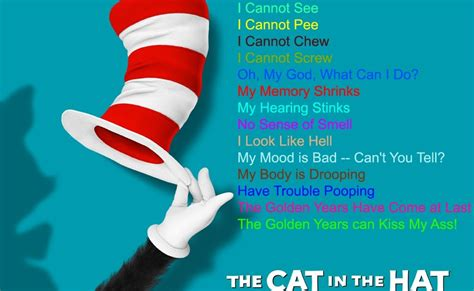 toy boat poem a book and poetry quot the cat in the hat quot dr seuss poems