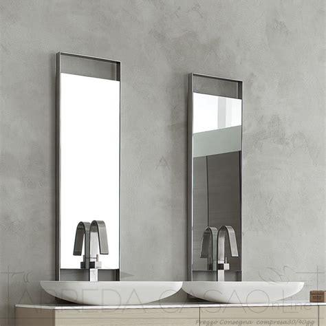 prezzi lavabo bagno oltre 25 fantastiche idee su doppio lavabo da bagno su