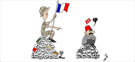 Turkey 23 Mega by Franco Turkish Spat Genocide Voxeurop Eu