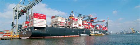 scheepvaart opleidingen mbo homepage stc group