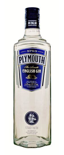 liquor store plymouth plymouth gin 750 for only 29 49 in liquor store