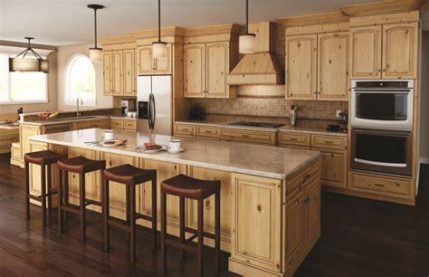 Alder Kitchen Cabinets cabinets amp countertops lezzer lumber