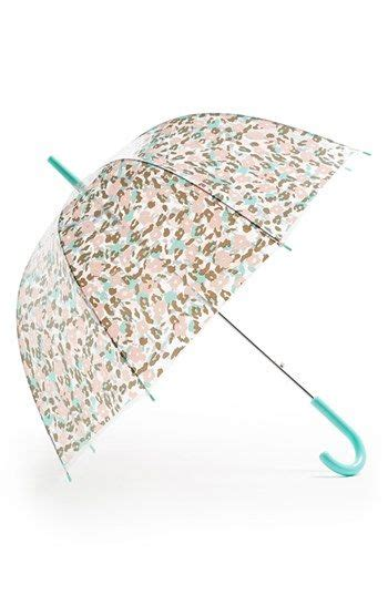 8 Adorable Umbrellas by 1000 Ideas About Umbrellas On Umbrellas