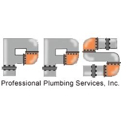 Professional Plumbing Service by Professional Plumbing Services Kailua Hi United States