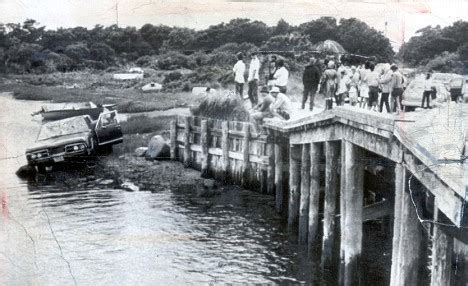 the bridge at chappaquiddick books ted kennedy memoir reveals his guilt inexcusable