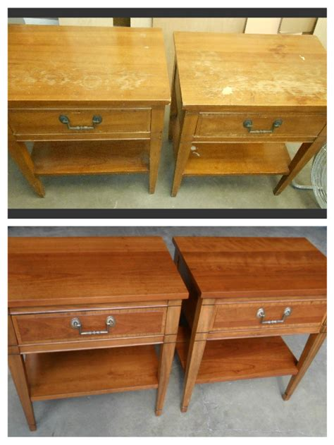 Furniture Refinishing Nj by Furniture Repair Nj 28 Images Antique Furniture Repair