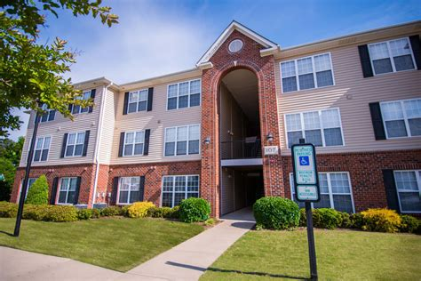 room for rent in goldsboro nc legacy at berkeley place rentals goldsboro nc apartments
