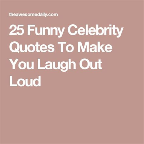 5 Silly Things To Make You Laugh by Stuff To Say To Make Laugh Ma