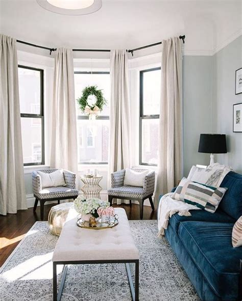 bay window decor bay window decor ideas decoratingspecial com