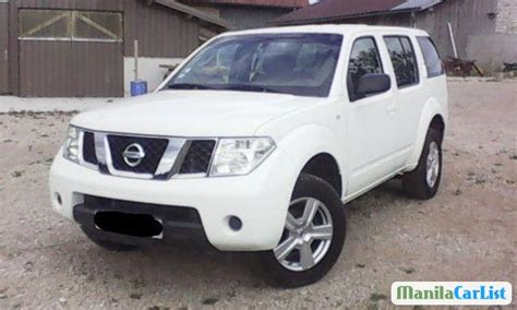 car engine manuals 2007 nissan pathfinder seat position control nissan pathfinder manual 2007 for sale manilacarlist com