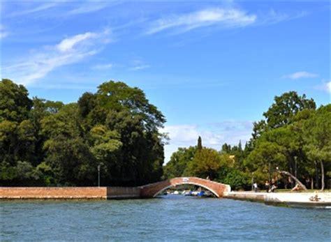 i giardini della storia origine giardini della biennale di venezia