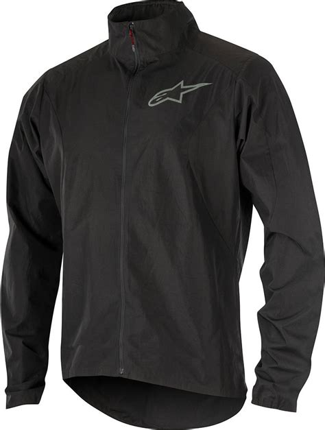 best bicycle jacket alpinestars bike jackets sale outlet 100 quality