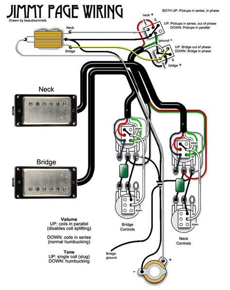 charvel wiring diagrams danelectro wiring diagrams wiring
