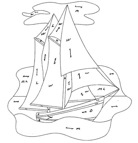 intarsia woodworking plans 3d intarsia the sailing schooner bluenose was