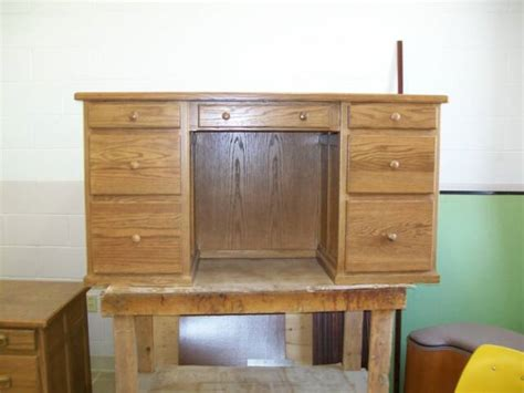 Cabinet Manufacturers In Indiana by The Best 28 Images Of Cabinet Manufacturers In Indiana