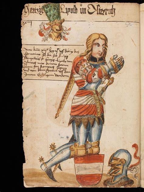 a duke in shining armor difficult dukes books 74 best modern fight book images on