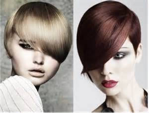 hair one side and other celebrity hairstyle new hairstyle 2012 short hair cuts