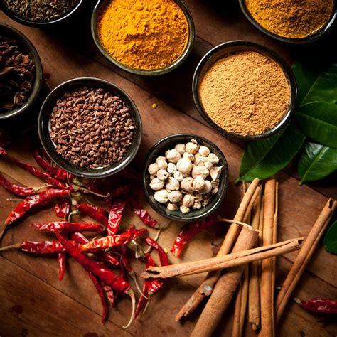 aromi naturali per alimenti aromi osservatorio regionale sicurezza alimentare