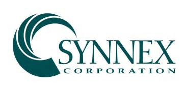 Home Lighting Control Systems Synnex Corporation S Visualsolv Group Brings Innovative