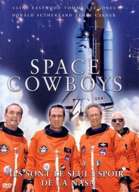 film space cowboys quot mi cuchitril p 204 stacho quot space cowboys