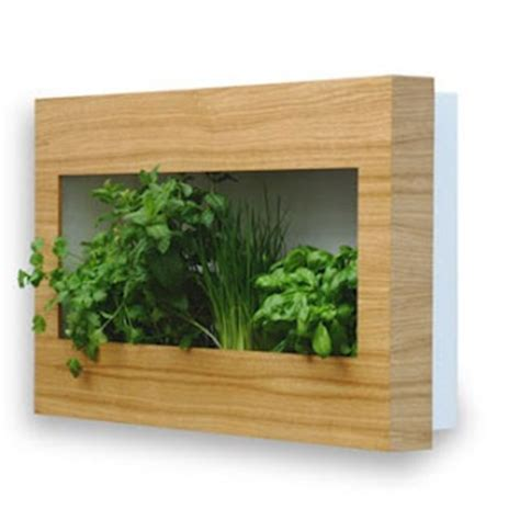 wall mount planter 20 best images about wall mounted planters on