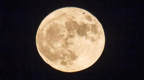 luna llena en mayo del 2016 luna llena mayo 2017 m 225 ximo esplendor el mi 233 rcoles 10 de mayo