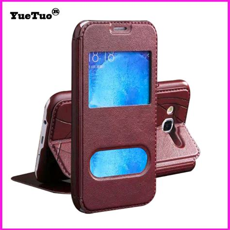 Promo Backdoor Samsung Galaxy Core2 G355 Casing Cover Tutup Baterai Hp ᐂyuetuo flip leather ᗜ Lj for for samsung galaxy duos 2 core2 core2 g355h sm g355h