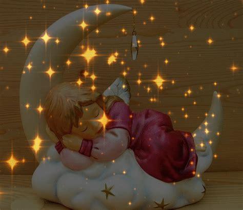 gif de amor buenas noches sue 209 os de amor y magia buenas noches