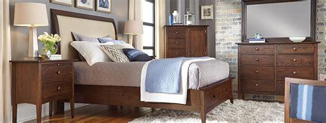 bedroom furniture grand rapids mi bedroom furniture grand rapids mi best home design 2018
