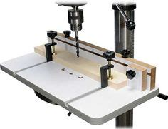 mlcs drill press tables diy woodworking drill press table plans stables the two