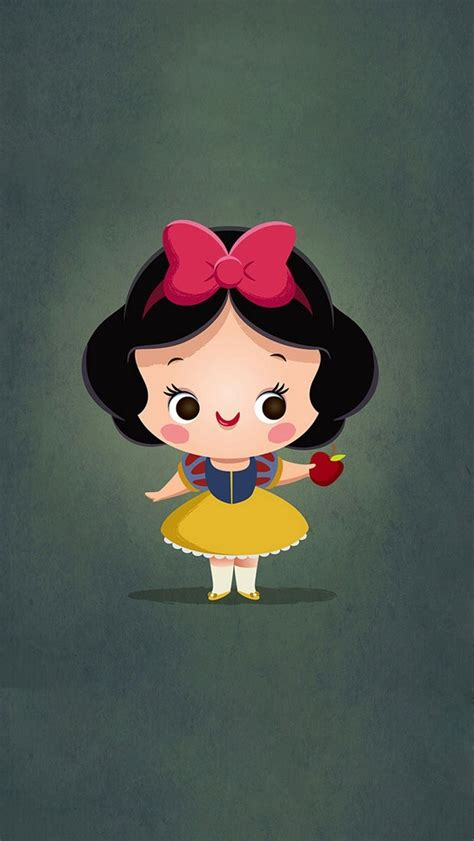 wallpaper of cartoon girl cartoon girl characters images iphone 6 wallpapers hd is a