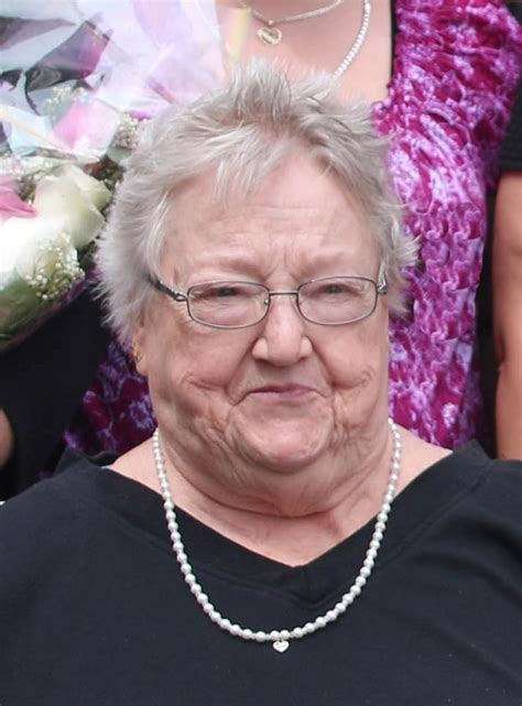 gesture for edna haffner welcome to sturm funeral home