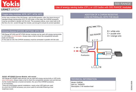 3 way 0 10v dimmer wiring diagram dimmer switch