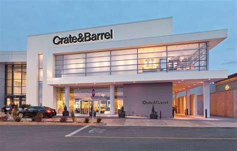 Crate And Barrel by Fashion Place Crate And Barre Crate And Barrel Office