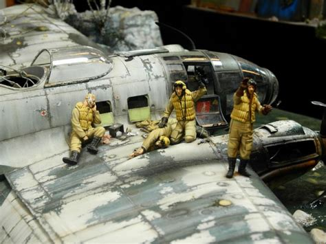 wallpaper scale models aircraft models ships figures dioramas shep paine dio images