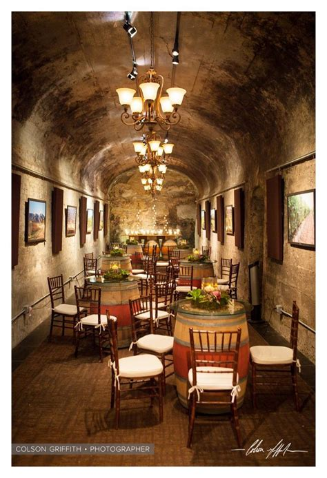 top wedding venues in ta bay area 104 best images about bay area wedding venues on wedding venues receptions and best