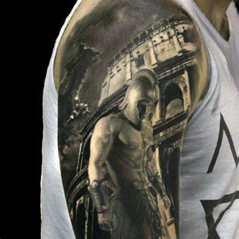 upper inner arm tattoos top 50 best arm tattoos for bicep designs and ideas