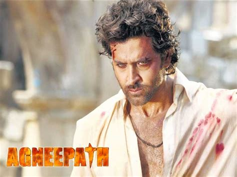 film india terbaru hrithik roshan 42 best images about bollywood movies on pinterest chak
