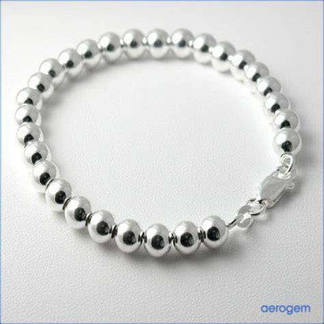 silver bead bracelet luxury bracelets gold bracelets silver bracelets