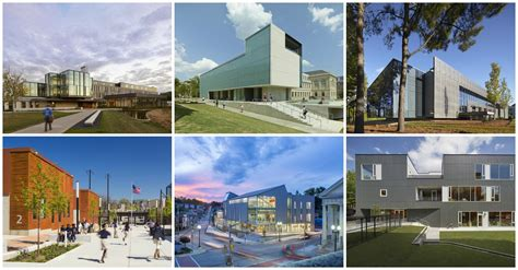 Lasdop Press Trasparant Kss Ce 2 12 projects announced as winners of 2016 aia education